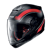 N40 5 GT RESOLUTE N COM F BLACK 21