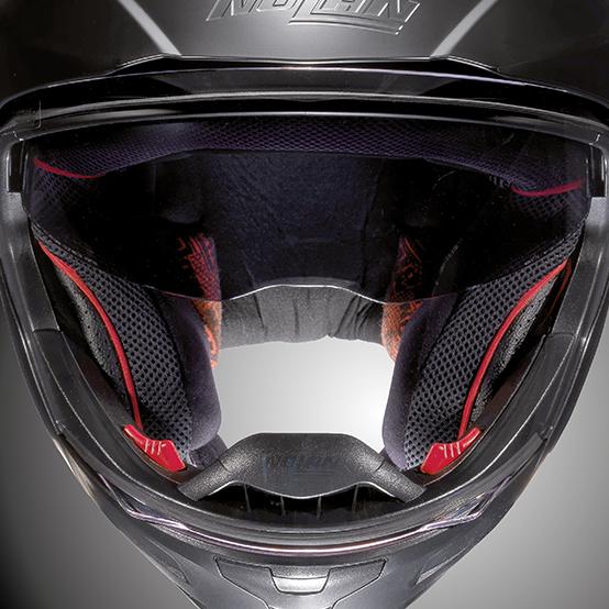 Helmets Jet Da Moto E Scooter Nolan N40 5