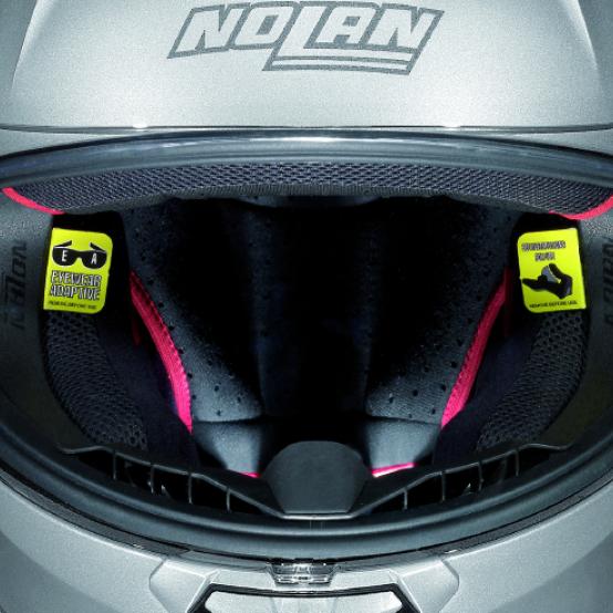 N87_0004_Eyewear%20Adaptive.jpg
