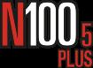 N100-5 plus