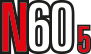 N60-5