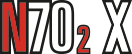 N70-2 X