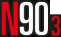 N90-3